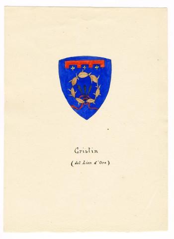 flb000001_1947.jpg
