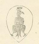 flb000001_1897.jpg