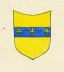 flb000001_1910.jpg
