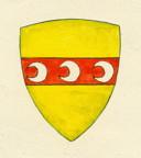 flb000001_1914.jpg