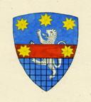 flb000001_1918.jpg