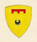 flb000001_1942.jpg