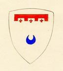 flb000001_1968.jpg